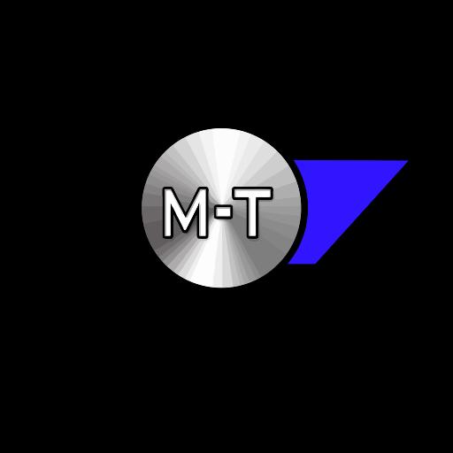 Machining-tutorial